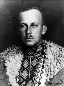 Wilhelm von Habsburg-Lothringen