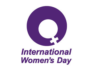 March 8 was originally called International Working Women's Day