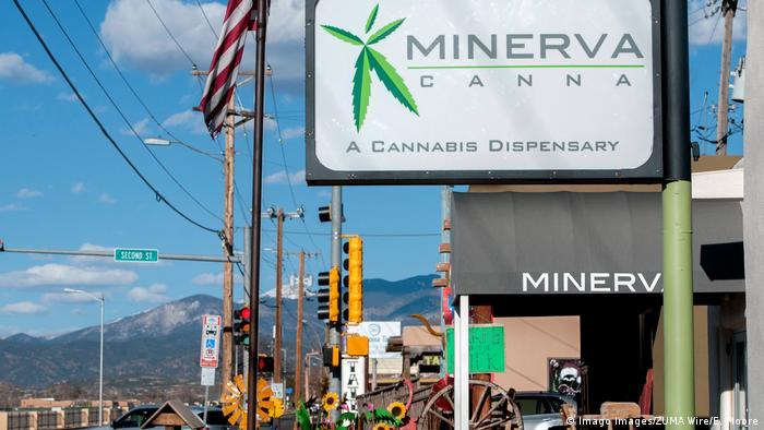 la-pandemia-ha-hecho-subir-el-consumo-de-cannabis-en-alemania