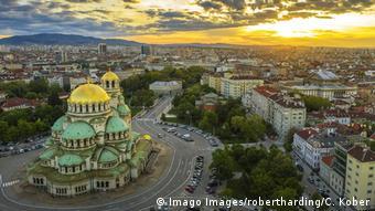 Nέες παραγωγικές, πολιτικές και κοινωνικές δυνάμεις χρειάζεται η Βουλγαρία για να πορευθεί στο μέλλον