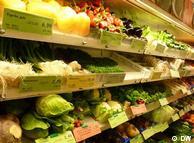 Trgovine s bio.povrćem su u Njemačkoj već odavno popularne i omiljene