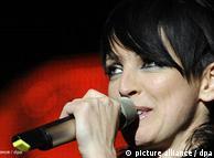 Nena, was born on March 24, 1960, as Gabriele Susanne Kerner.