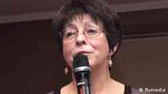 Людмила Грязнова