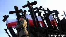 Bildnummer: 53401379 Datum: 17.09.2009 Copyright: imago/Eastnews 17.09.2009 Monument of the Fallen Murdered in the East in Warsaw, Poland. Commemoration of the 70th anniversary of the Soviet invasion of Poland on 17th of September 1939. In the picture: monument nt PUBLICATIONxINxGERxSUIxAUTxONLY Gedenkfeier 70. Jahrestag der Sowjetischen Invasion Warschau kbdig xkg 2009 quer o0 Gedenken, Denkmal Bildnummer 53401379 Date 17 09 2009 Copyright Imago Eastnews 17 09 2009 Monument of The Fall murdered in The East in Warsaw Poland Commemoration of The 70th Anniversary of The Soviet Invasion of Poland ON 17th of September 1939 in The Picture Monument NT PUBLICATIONxINxGERxSUIxAUTxONLY Memorial 70 Anniversary the Soviet Invasion Warsaw Kbdig xkg 2009 horizontal o0 Remembrance Monument