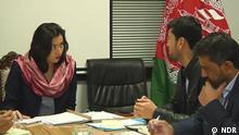 DW Global 3000 - Afghanistan Gaisu Yari