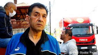 Osman Balić