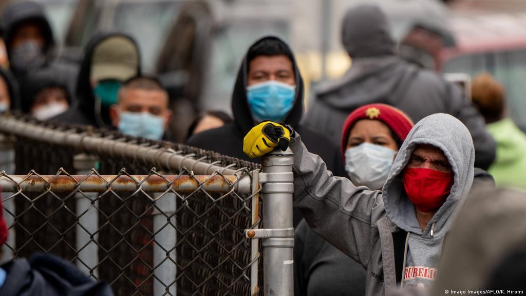 Coronavirus: casos a nivel mundial llegan a los 3,75 millones +++ ...