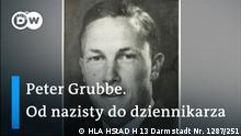 Zitat Peter Grubbe
