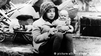 Αποζημιώσεις για τα εισιτήρια στο στρατόπεδο εξόντωσης του Άουσβιτς