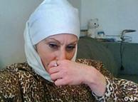 Джихад Джейн