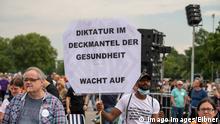 Stuttgart Querdenken, DEMO, Grundrechte DEMO, Corona-Demonstrationen, Corona-Virus, Grundrechte, 09.05.2020 Diktatur, Deckmantel, Gesundheit, Querdenken, DEMO, Grundrechte D