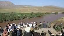 Afghanistan Herat | Untersuchungen | Ertrunkene Migranten
