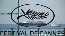 Symbolbild Festival Cannes 2020