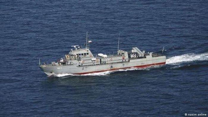 Al menos 19 efectivos de la Marina iraní murieron y 15 resultaron heridos en un incidente registrado este lunes durante un ejercicio naval en aguas del puerto de Jask, en el sur de Irán. Según el comunicado publicado por el Ejército iraní, los heridos se encuentran en buen estado y el incidente afectó al buque de apoyo ligero Konarak. (11.05.2020).