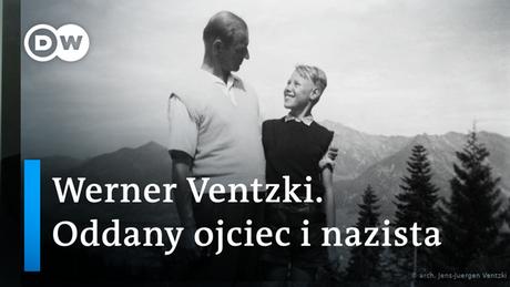 DW Zitattafel  Werner Ventzki