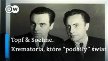 DW Zitattafel |Topf & Soehne