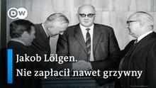 DW Zitattafel |Jakob Lölgen