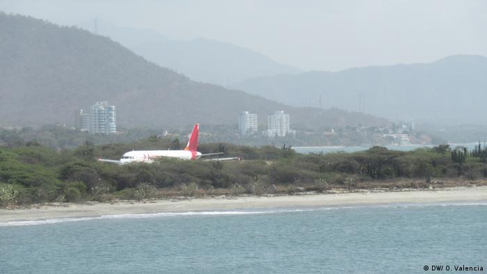 """La compañía fue reconocida por Apex 2020 como """"la mejor aerolínea de Suramérica"""" con una votación de 1,2 millones de viajeros y de """"cinco estrellas"""", distinción que tienen solo 13 compañías aéreas."""