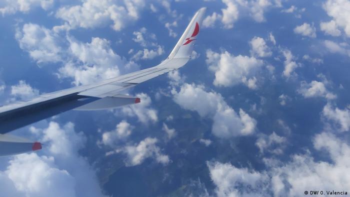 """Según Avianca, """"la empresa preservará los puestos de trabajo en Colombia y otros mercados."""