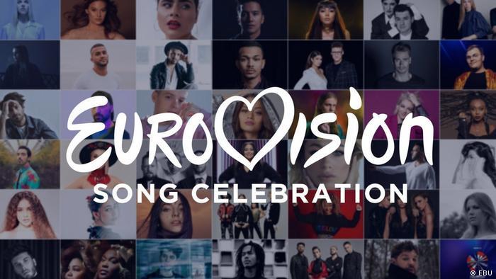 Eurovision Song Celebration 2020