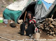 Deutschland gibt fast 200 Millionen Euro für den Jemen