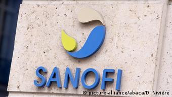 Έντονη φημολογία ότι οι Γάλλοι επέμειναν σε ισότιμη μεταχείριση της Sanofi