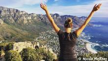 Impressionen Südafrika
