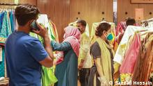 Bangladesch | Eid Shopping