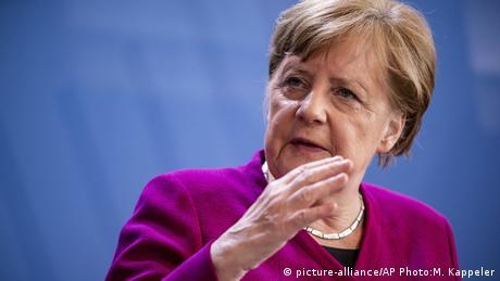 13η και τυχερή η προεδρία για τη Γερμανία;