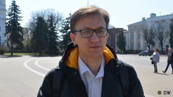 Роман Кисляк