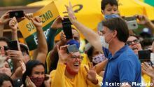 Brasilien | Jair Bolsonaro