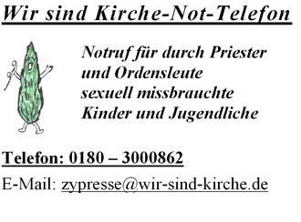 telefon iz 0180 loša iskustva s web lokacija za upoznavanje