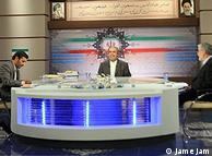 مناظرههای  انتخاباتی سال ۱۳۸۸