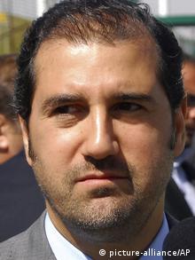 Рами Махлуф