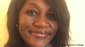Nala Müller a initié une campagne de collecte de fonds au profit de la sensibilisation contre la Covid-19 à Kinshasa