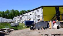 Deutschland Bornheim |Feldarbeiter