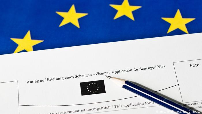 A Schengen visa allows freedom of movement between EU member states — and saves a lot of extra bureaucracy