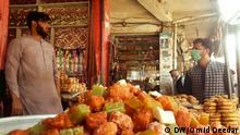 21.05.2020 *** Photograph: Name: Deedar vorname: Omid Ort: Assad Abad, Kunar; Afghanistan: Einkäufe für das Zuckerfest