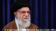 Iran Teheran | Ali Chamenei