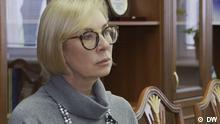 Leihmutterschaft in der Ukraine | Lyudmyla Denysova