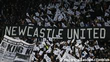 Premier League - Newcastle Utd v Leicester City