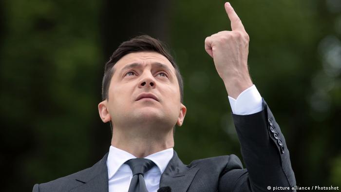 На Володимира Зеленського витрачатимуть більше з бюджету