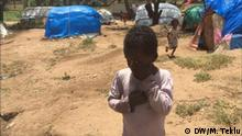 Ethiopian IDPS shltered in Dire Dawa Wo- Dire Dawa, Ethiopia Wann- 24.05. 2020 Author- Messay Teklu (DW Correspondent) Best Regards