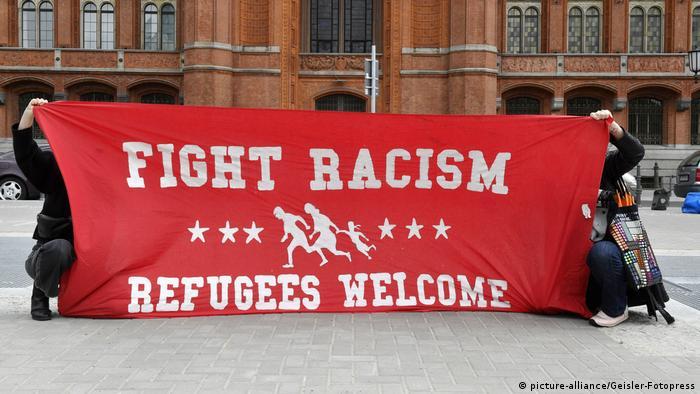 برلین، ۴ خرداد
