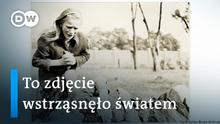 Projekt DW Polnisch Schuld ohne Sühne Mika