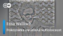 Projekt DW Polnisch Schuld ohne Sühne Wallisch