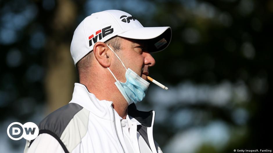 Qualmen statt COVID - warum Rauchen vor SARS-CoV-2 schützt