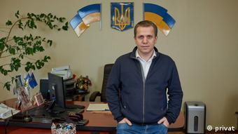 Сергій Іващук вважає несправедливим, що у складні часи проблему хімічної галузі вирішують через додаткове навантаження на фермерів