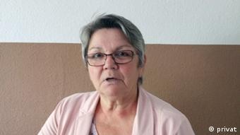 Danuta Jelinek