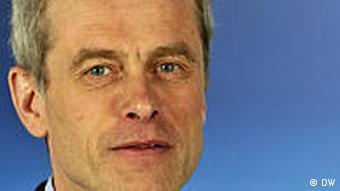 Henrik Böhme